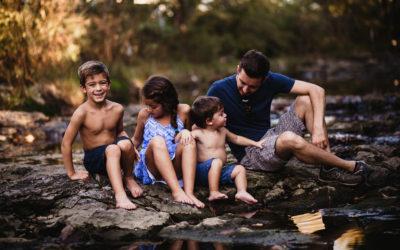 Fantasma Family   Happy Together 2017