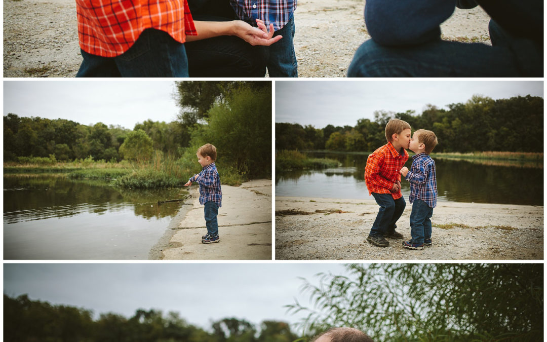 Fall Mini Sessions 2016